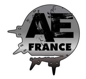 aefrance1