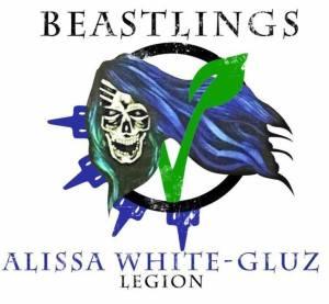 beastlings2